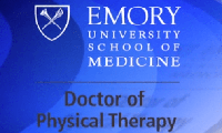 Emory DPT Program